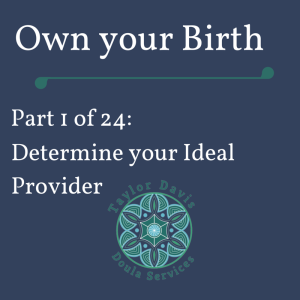 Own your Birth (5)