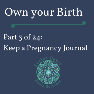 Own your Birth (3)