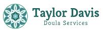 Taylor Davis Doula Services